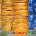 Băng cản nước PVC TKA R06