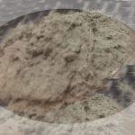 Vật liệu chống thấm cốt sợi thủy tinh