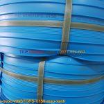 Băng cản nước VINSTOPS V150 màu xanh