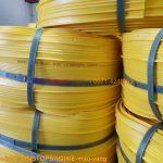 Băng cản nước VINSTOPS V200E màu vàng