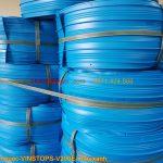 Băng cản nước VINSTOPS V200E màu xanh