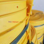 Giá Băng cản nước VINSTOPS V150 màu vàng