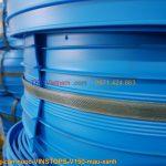 Giá Băng cản nước VINSTOPS V150 màu xanh