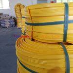 Giá Băng cản nước VINSTOPS V200 màu vàng