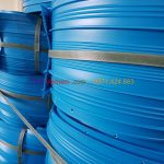 Giá Băng cản nước VINSTOPS V200E màu xanh
